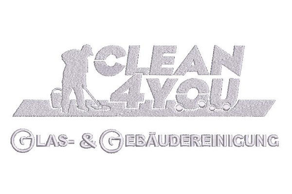Clean-4-You